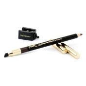 Dessin Du Regard Long Lasting Eye Pencil - No. 6 ( Hazelnut Brown ), 1.25g/0ml