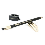 Dessin Du Regard Long Lasting Eye Pencil - No. 7 ( Charcoal Grey ), 1.25g/0.04oz