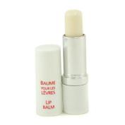 Lip Balm, 4.5g/5ml