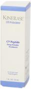 C8 Peptide Deep Wrinkle Treatment, 30ml/1oz
