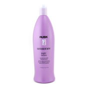 Sensories Bright Chamomile and Lavender Brightening Shampoo, 1000ml/33.8oz