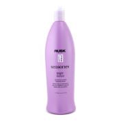 Sensories Bright Chamomile and Lavender Brightening Shampoo, 1000ml/33.8oz
