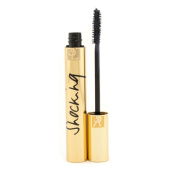 Mascara Volume Effet Faux Cils ( Shocking ) - # 04 Sea Black, 6.4ml/0.21oz