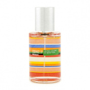 Benetton Essence Eau De Toilette Spray, 30ml/1oz