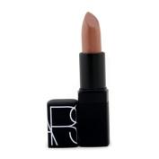 Lipstick - Viva Las Vegas ( Sheer ), 3.4g/5ml