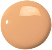 Sheer Glow Foundation - Cadiz, 30ml/1oz
