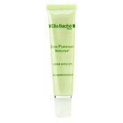 Ella Bache Spot Control Cream (For Oily, Problem Skin) - 15ml/0.51oz