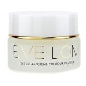 Eve Lom Eye Cream - 20ml/0.6oz