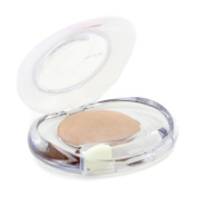Natural Eyes Baked Eyeshadow # 01 (Unboxed, Label Slightly Defect) 2.2g/0ml