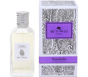 Etro Sandalo Eau de Toilette Spray 100ml