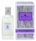 Etro New Tradition Eau de Toilette Spray 100ml