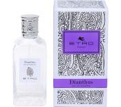 Dianthus Eau De Toilette Spray, 100ml/3.3oz