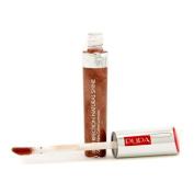 Lip Perfection Natural Shine Hi Shine Colour Lip Gloss - # 10, 7ml/0.24oz