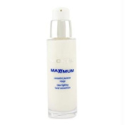 Maxymum Time-Fighting Facial Concentrate, 50ml/1.7oz