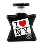 I Love New York For All Eau De Parfum Spray, 100ml/3.3oz