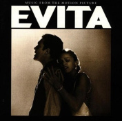 Evita [Original Soundtrack]