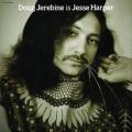 Doug Jerebine Is Jesse Harper