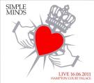 Live 16.06.2011