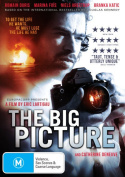 The Big Picture [Region 4]