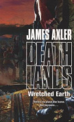 Wretched Earth (Deathlands)