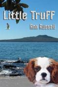 Little Truff