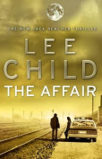 The Affair (Jack Reacher)