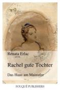 Rachel Gute Tochter [GER]