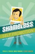 Shameless Self Promotion
