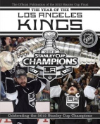 The Year of the Los Angeles Kings