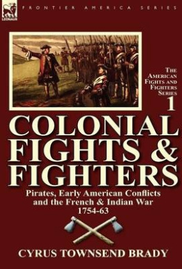 Epub Download Colonial Fights & Fighters