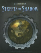 Streets of Shadow (Victoriana)