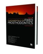 Fundamentals of Fixed Prosthodontics