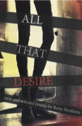 All That Desire