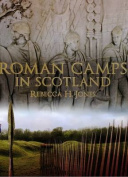Roman Camps in Scotland