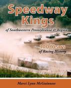 Speedway Kings