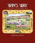 Win's Way