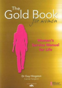 Gold Book for Women