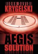 The Aegis Solution