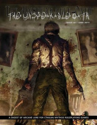 The Unspeakable Oath 20