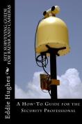 Site Surveying Guide for Radar and Cameras