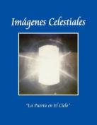 Imagenes Celestiales [Spanish]