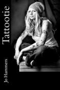 Tattootie
