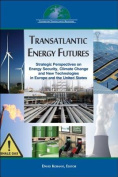 Transatlantic Energy Futures
