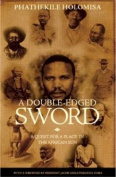 A Double-Edged Sword
