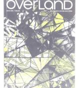 Overland 206