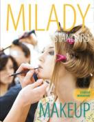 Milady's Standard Makeup Workbook
