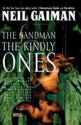 Sandman: Volume 9