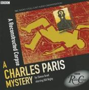 Charles Paris [Audio]