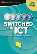 Switched on  ICT Year 4