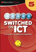 Switched on ICT Year 5
